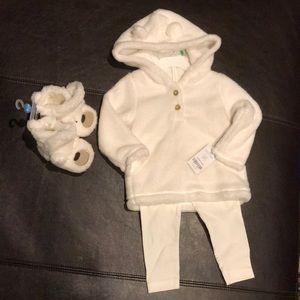 Carter's matching bundle